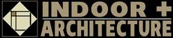 INDOOR Architecture  - Hamburg