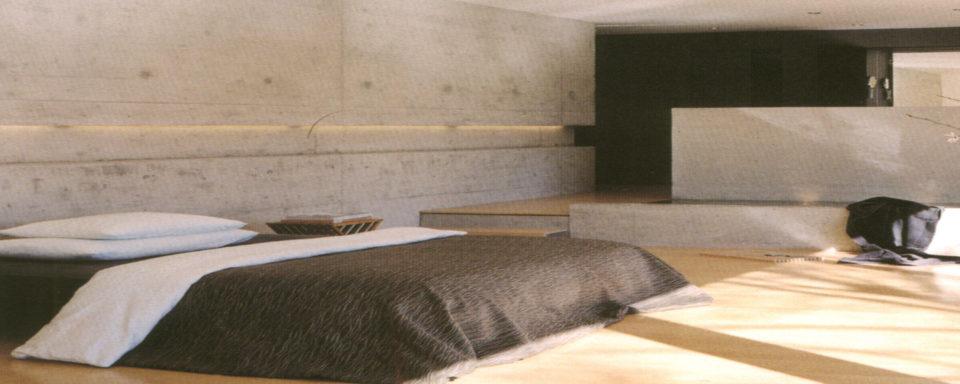 Zeitgenössische Innenarchitektur Stil Expertise