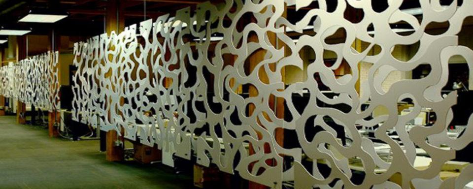 Postmoderner Innenarchitektur Interior Design Stil Experten Beratung, Entwurf & Produkte
