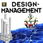 Immobilien Design Management Architektur Innenarchitektur Experten Beratung