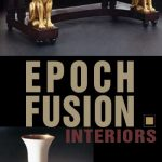 Eklektischer Epochen Fusions Innenarchitektur Stil Experten Beratung, Entwurf & Produkte