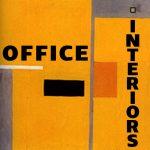 Büro & Agentur Innenarchitektur Interior Design Service & Produkte