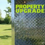 Immobilien Upgrade Architektur Service & Bauelemente