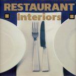 Restaurant Gastronomie Innenarchitekur Service & Produkte